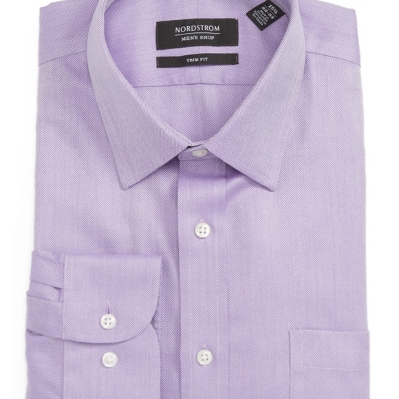 Shirts Nordstrom Mens Dress Shirt Poshmark